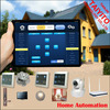 Best sales smart home solutions wifi Zigbee smart house