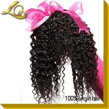 indian virgin hair,unprocessed virgin brazilian hair wholesale,flip in hair extension
