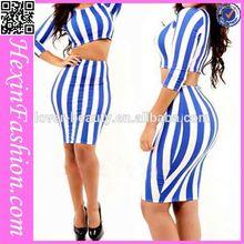 wholesale fashion model kebaya dress
