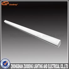 promotional 24W 1200mm led tube light bar for commercial lighting