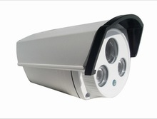 support remote monitoring night vision network security camera