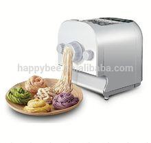 Spaghetti Barilla 25x500gr ,Pasta