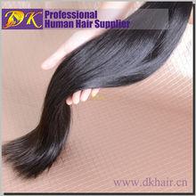 Guangzhou Wholesale Supplier virgin brazilian hair,fake hair