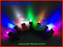decorative miniature led bulbs