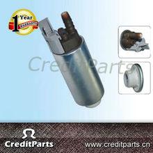 for CITROEN gas fuel pump with OEM 5L559H307CA / 5L55-9H307-CA
