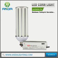 2014 Popular seller 2061 energy saving corn light led for house