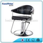 hairdresser salon furniture