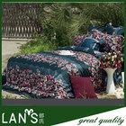 comforter set manufacturer in china quality turkish bedding set