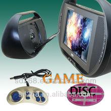 7'' 9'' 11'' 12'' cheap portable dvd player low price