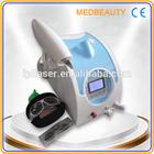 infrared ray indicator laser tattoo removal machine price