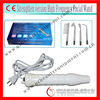 personal massager hand-holding high frequency beauty instrument