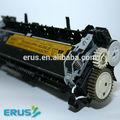 Para hp lj p4014 p4015 p4515 cb506-67902 fusor