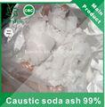 la fábrica de china de la soda cáustica sólida de sustancias higroscópicas para el precio bajo y alta calidad