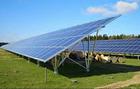 solar power generator system off grid hybrid solar wind power system solar energy home appliances products