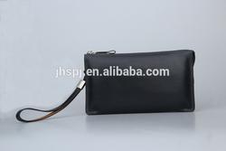 Fashion lady imperial sheepskin purses