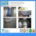 (IC) STR-A6053 Cheap cost high quality DIP8