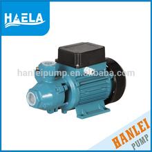 hanlei 0.5HP electric KF-0 VORTEX tyre pressure pumps
