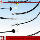 ATV Motorcycle Control Cable,ATV Spare Parts