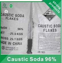china factory cheap maket price for dry caustic soda for low price and high quality