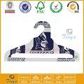 2014 promoção novo design gancho pano stand