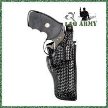 196 Carrylight Holster for Revolvers,pistol holster,leather holster