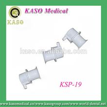 KASO Dental Supplies Dental chair drainage kit for cuspidor KSP-19 for Dental Unit Spare Parts