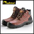 Rhino botas de trabajo, botas de trabajo pesado para el trabajo, botas de trabajo m-8307 csa