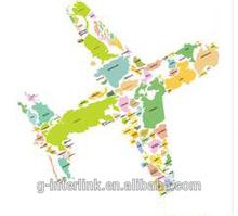ALL Types Shipment Shanghai air freight to Lamezia Terme----------- Evan