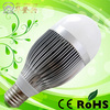 China fashion product light type factory supply a60 indoor led light bulb