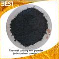 Best10r apoio para vasos de plantas ferro/térmica batterfe pó