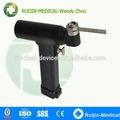 ( rj0310) produtos ortopedicos joelho de serra de oscilação