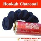 tablet bamboo charcoal hookah coal supplier shisha charcoal making