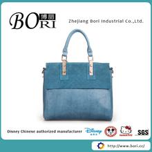 pu handbags list branded handbags seoul korea