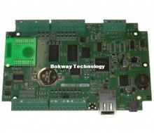 20-101-1256 Rabbit embedded computer board computer (SBC)