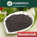 Huminrich Shenyang aminoácido granulada planta de fertilizantes NPK