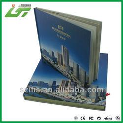 Professional book binding adhesive glue wholesale