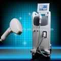 professionale 532 808 nm diodo laser macchina di bellezza migliore qualità