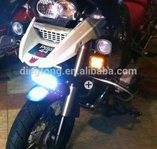 16W LED Work Light Off Road LED Car Spotlight ATV UTV SUV Moto Light