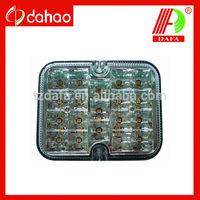 12V LED reversing light