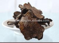 Hot sale black truffle