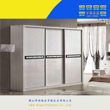 white rococo bedroom furniture 8801W