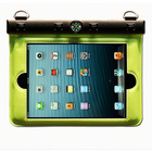 2014 Newest Mini Compass Water Proof Case Cover For ipad mini