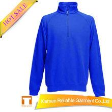 Sports Club custom hoodies/thick fleece hoodie