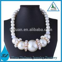 Fancy Pearl Jewelry Accessory