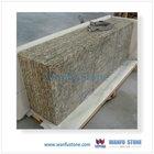 China manufacturer natural stone granite kitchen top