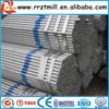 galvanized steel alibaba china & galvanized square steel pipe & mild steel square tube size