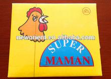 nice price good taste halal chicken seasoning bouillon cube brands