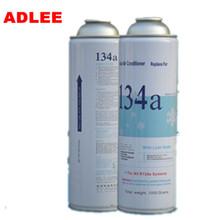 adlee gas cooling r134a 1kg