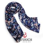 2014 new style lady pashmina scarf import business ideas