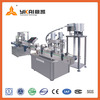 GS-8 silica gel packing machine,silica gel packaging machine,silica gel filling machine